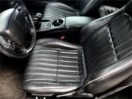 Picture of 2000 Chevrolet Camaro Z28 - Q4MK