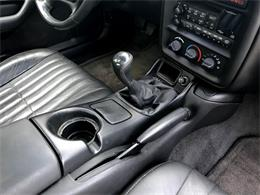 Picture of '00 Camaro Z28 - $9,990.00 Offered by Black Tie Classics - Q4MK