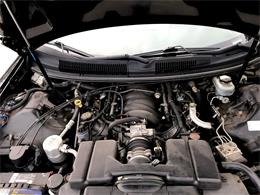 Picture of '00 Chevrolet Camaro Z28 located in New Jersey - $9,990.00 - Q4MK