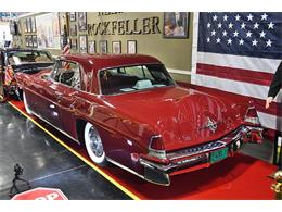 Picture of '56 Continental Mark II - Q4ML