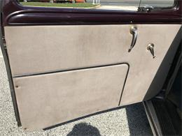 Picture of Classic 1948 Deluxe - $19,990.00 Offered by Black Tie Classics - Q4MM