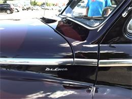 Picture of '48 DeSoto Deluxe located in New Jersey - $19,990.00 - Q4MM