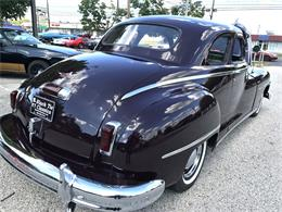 Picture of '48 DeSoto Deluxe located in New Jersey - Q4MM