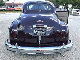 Picture of '48 DeSoto Deluxe located in Stratford New Jersey Offered by Black Tie Classics - Q4MM