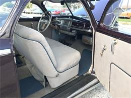 Picture of Classic 1948 Deluxe located in Stratford New Jersey - Q4MM