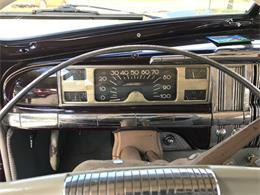 Picture of Classic 1948 DeSoto Deluxe located in Stratford New Jersey - Q4MM