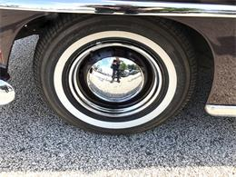 Picture of '48 Deluxe - $19,990.00 Offered by Black Tie Classics - Q4MM
