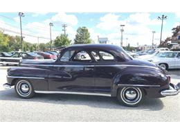 Picture of 1948 Deluxe - Q4MM