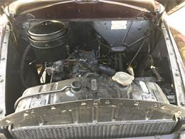 Picture of Classic 1948 DeSoto Deluxe - Q4MM