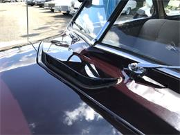 Picture of '48 DeSoto Deluxe - $19,990.00 Offered by Black Tie Classics - Q4MM