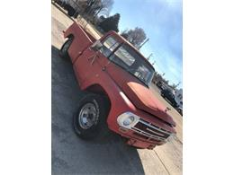 Picture of '68 Harvester - Q4MO