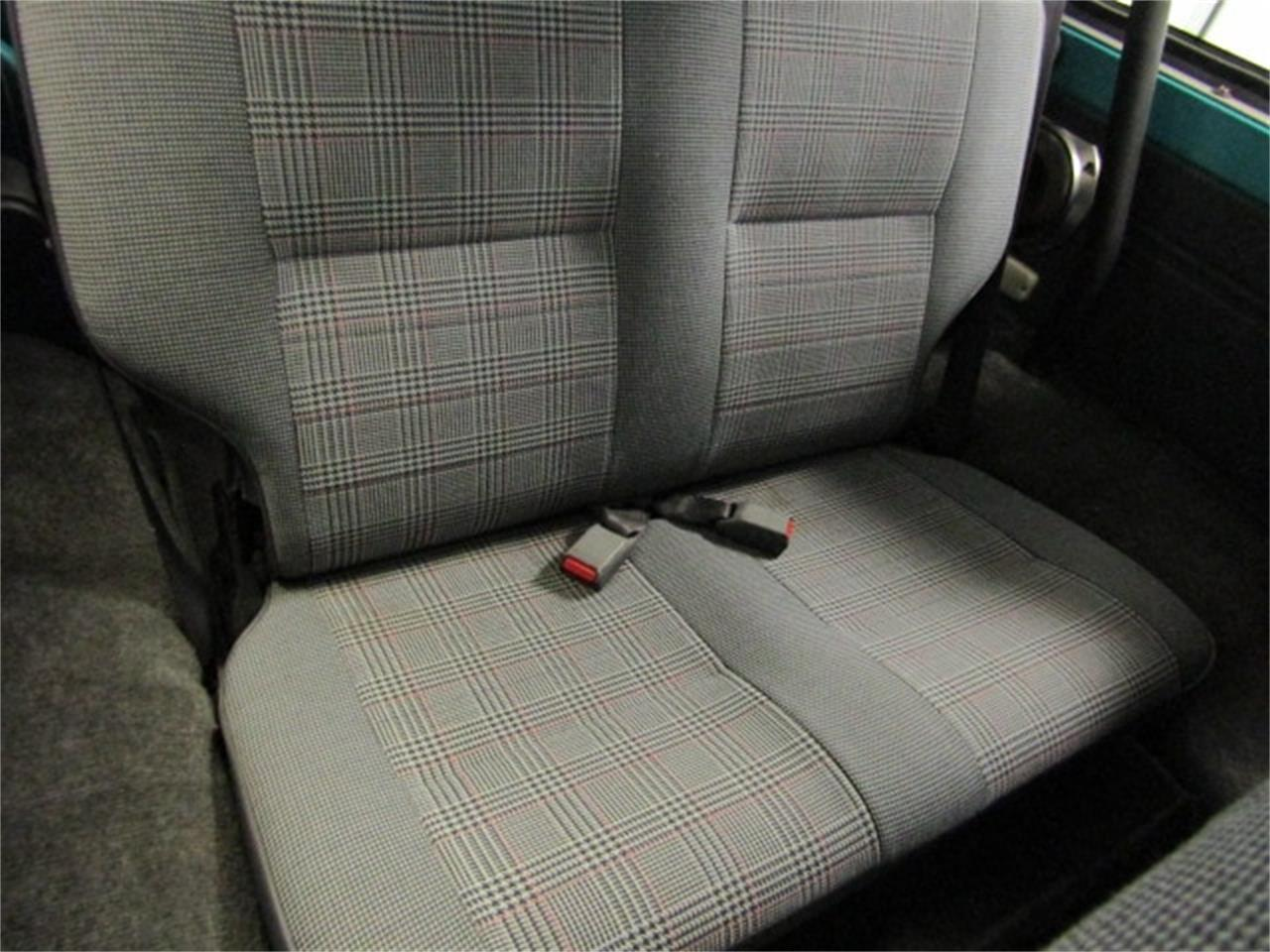 Large Picture of 1991 Daihatsu Rocky - $8,989.00 Offered by Duncan Imports & Classic Cars - Q4MR