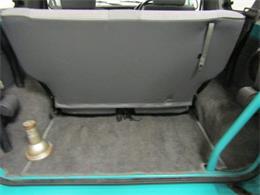 Picture of 1991 Daihatsu Rocky - Q4MR