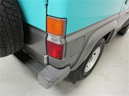 Picture of 1991 Daihatsu Rocky located in Christiansburg Virginia - $8,989.00 - Q4MR