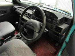 Picture of 1991 Rocky Offered by Duncan Imports & Classic Cars - Q4MR