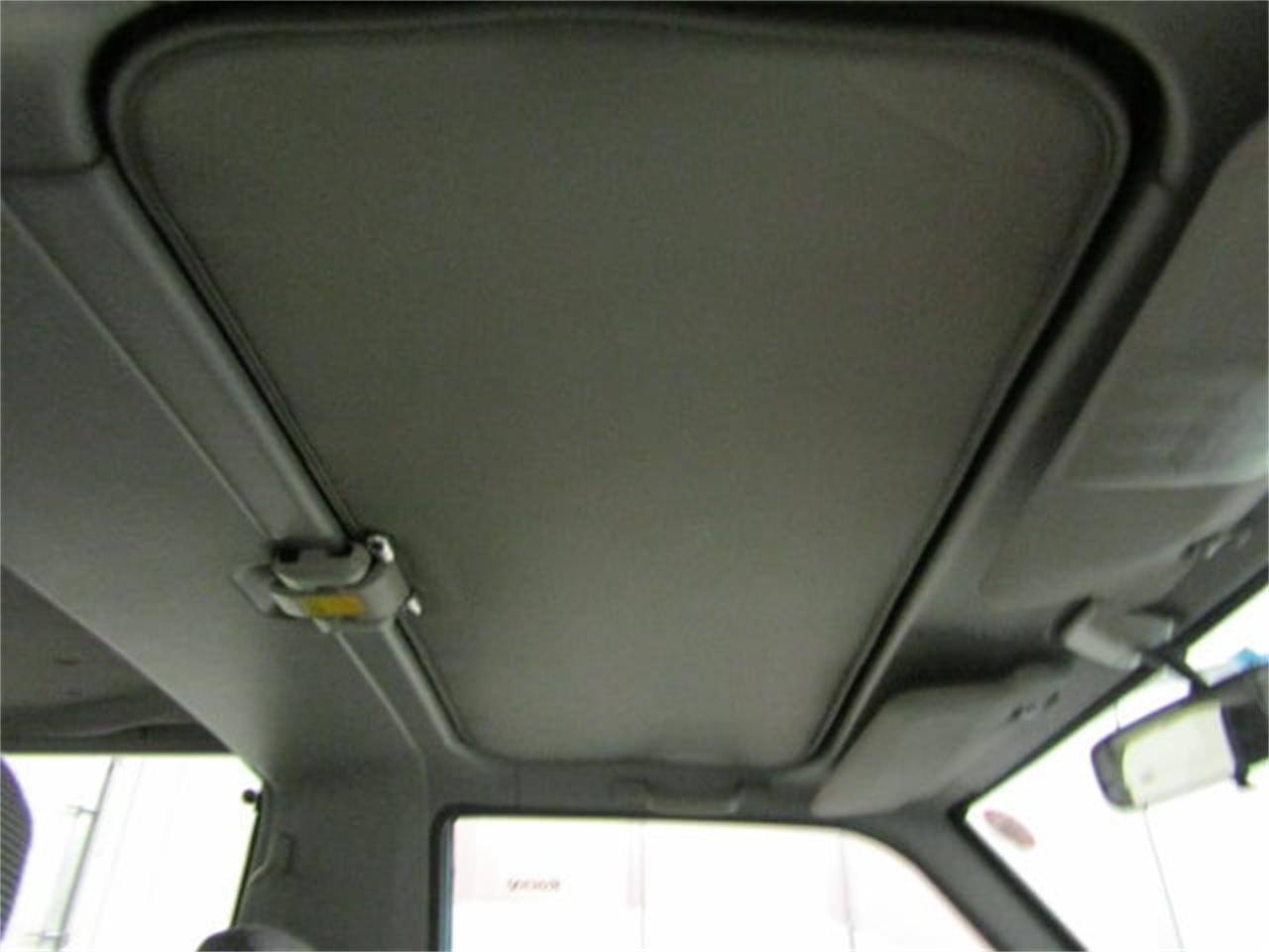 Large Picture of 1991 Daihatsu Rocky - Q4MR