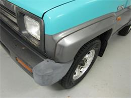 Picture of '91 Rocky - $8,989.00 Offered by Duncan Imports & Classic Cars - Q4MR