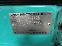 Picture of '91 Daihatsu Rocky Offered by Duncan Imports & Classic Cars - Q4MR