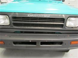 Picture of '91 Daihatsu Rocky located in Christiansburg Virginia - Q4MR