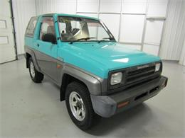 Picture of 1991 Rocky located in Christiansburg Virginia - $8,989.00 Offered by Duncan Imports & Classic Cars - Q4MR