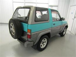 Picture of 1991 Daihatsu Rocky - $8,989.00 - Q4MR