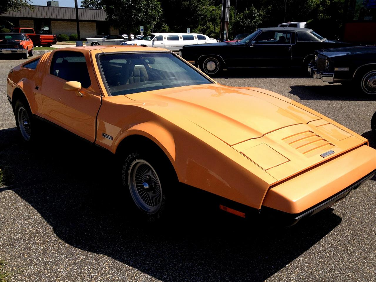 Large Picture of '75 SV 1 - Q4MT