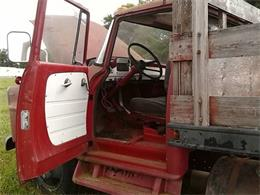 Picture of Classic 1959 Harvester - $5,995.00 Offered by Classic Car Deals - Q4MW