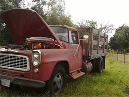 Picture of Classic 1959 International Harvester located in Michigan - $5,995.00 - Q4MW