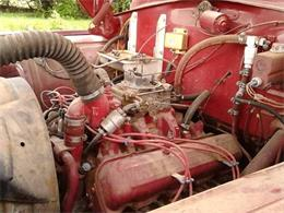 Picture of Classic 1959 International Harvester located in Cadillac Michigan - $5,995.00 - Q4MW