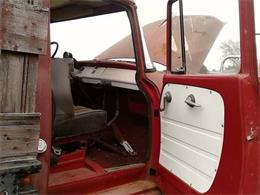 Picture of '59 International Harvester - $5,995.00 Offered by Classic Car Deals - Q4MW