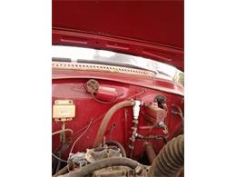 Picture of '59 International Harvester - $5,995.00 - Q4MW