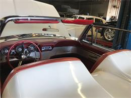 Picture of 1963 Ford Thunderbird Offered by Black Tie Classics - Q4MX