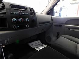 Picture of '12 GMC Dump Truck - $32,875.00 - Q4MY