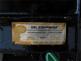 Picture of '12 Dump Truck located in Hamburg New York - Q4MY