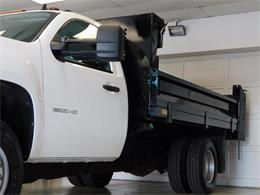 Picture of 2012 GMC Dump Truck Offered by Superior Auto Sales - Q4MY