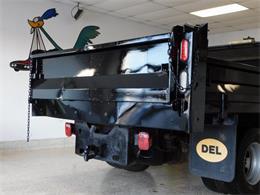Picture of 2012 GMC Dump Truck - $32,875.00 - Q4MY