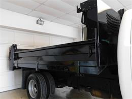 Picture of '12 Dump Truck Offered by Superior Auto Sales - Q4MY