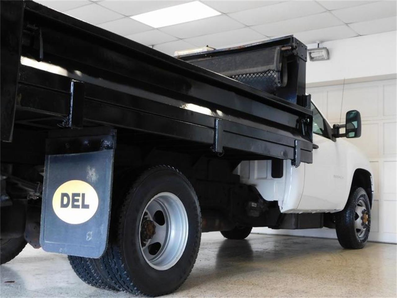 Large Picture of '12 Dump Truck - $32,875.00 Offered by Superior Auto Sales - Q4MY