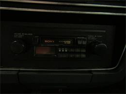 Picture of '90 Ram - Q4MZ