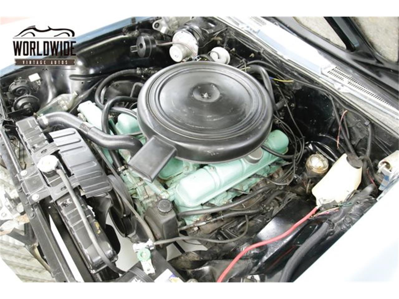 Large Picture of '64 Riviera - Q4N2