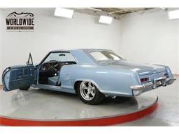 Picture of '64 Riviera - Q4N2