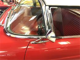 Picture of '57 Thunderbird - Q4N3