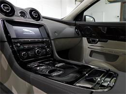 Picture of '16 XJL - Q4N4