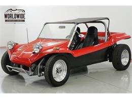 Picture of '73 Dune Buggy - Q4N6
