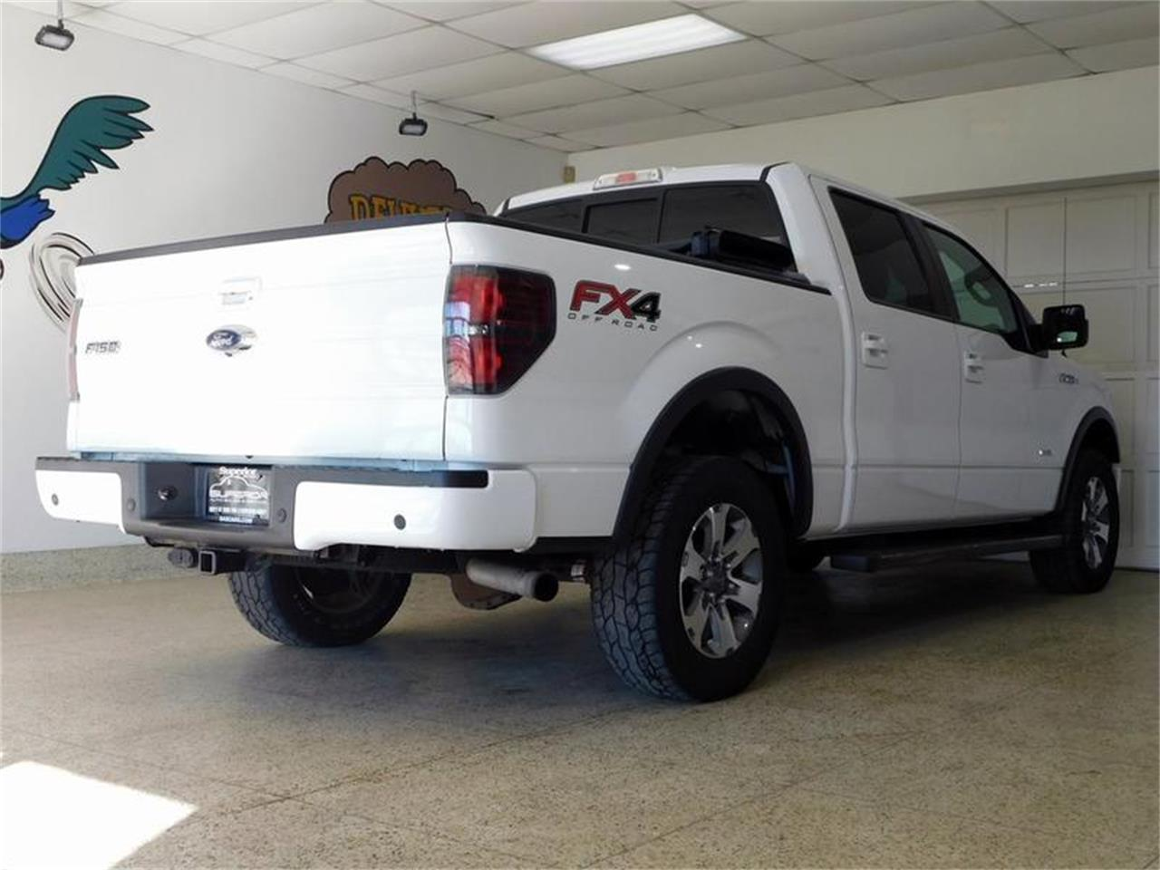 Large Picture of '13 F150 - Q4N7