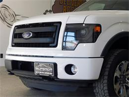 Picture of '13 F150 - Q4N7