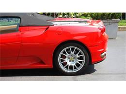 Picture of '07 Ferrari 430 located in New Jersey Offered by Black Tie Classics - Q4N8
