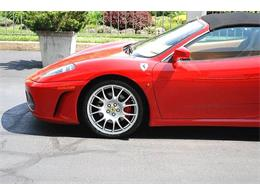 Picture of 2007 430 located in New Jersey Offered by Black Tie Classics - Q4N8