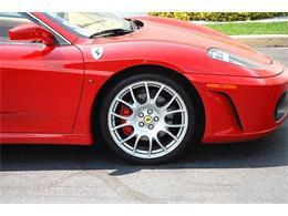 Picture of 2007 Ferrari 430 - $139,990.00 - Q4N8