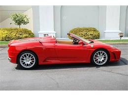 Picture of '07 Ferrari 430 - $139,990.00 Offered by Black Tie Classics - Q4N8